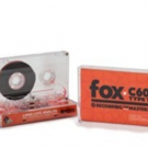RecordingTheMasters Releases New Compact Music Cassette