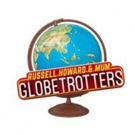 Comedy Central UK to Premiere RUSSELL HOWARD AND MUM: GLOBETROTTERS