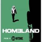 Showtime Releases HOMELAND Posters & New Teaser for Season 7