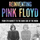 Bill Kopp's New Pink Floyd Book to Be Released Today Photo