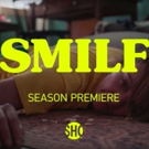 VIDEO: Showtime Releases the Trailer for Season Two of SMILF Video