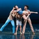 JCTC Presents Two Dance Companies For An Up Close & Personal Connection