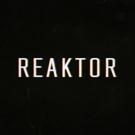 Reaktor Announces Full Line-Up for UK Premiere