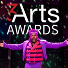 3Arts Awards 20 Chicago Artists with Unrestricted Cash Grants Photo