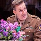 Photo Flash: DEAR RUTH Opens At Hale Centre Theatre