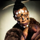 Aixa Kendrick And Cast of BLACK SPARTA Return for New York and Pittsburgh Performance Photo