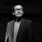 Talkback Series on Japanese Internment During WWII Follows HOLD THESE TRUTHS at Sheen Center