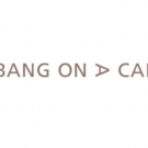 Bang on a Can Celebrates Summer 2018 with Concerts at The Noguchi Museum, The Jewish Museum, and MASS MoCA