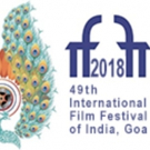 The 49th International Film Festival of India Highlights
