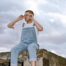 Australia's Xavier Dunn Eeveals Acoustic Version of New Single WELL Photo