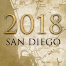 2018 Dates Shared for 20-City HAMILTON National Tour Photo