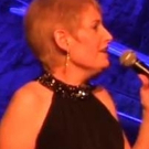 Video: Ann Hampton Callaway and Liz Callaway Sing 'Corner of the Sky' At Sony Hall