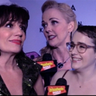 BWW TV: The Cast of THE PROM Has an Opening Night to Remember! Go Inside the After Pa Photo