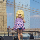 HBO to Premiere New York Drag Story Documentary WIG