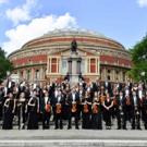 Kravis Center Announces Regional Arts Classical Concert Series 2019/2020 Photo