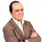 Comedy Legend Bob Newhart Headlines The McCallum Theatre For One Hilarious Night Photo