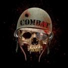 David Ellefson & EMP Label Group Resurrect Combat Records