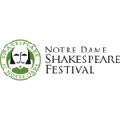 Notre Dame Shakespeare Festival Announces Casting for OTHELLO