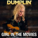 VIDEO: Dolly Parton Releases 'Girl in the Movie' Music Video Featuring Footage from D Video