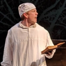 BWW Review: Portland Stage's Venerable CHRISTMAS CAROL Gets New Scrooge