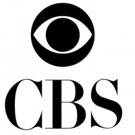CBS Announces Fall 2018 - 2019 Primetime Premiere Dates