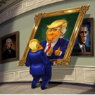 Showtime Releases Official Trailer for OUR CARTOON PRESIDENT, Premiering 2/11