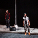 Photo Flash: First Look at LCT3's PASS OVER