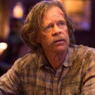 William H. Macy Honored with Third SAG Award for Showtime's SHAMELESS