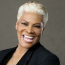 Dionne Warwick & Jesse Sweet To Be Guests On Tom Needham's THE SOUNDS OF FILM Photo