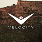 Velocity Presents Live Broadcast of BARRETT-JACKSON Car Auction Beginning Today Photo