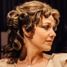BWW Review: A Luminous Jaimi Paige - The Definitive Blanche DuBois - Drives A Masterful STREETCAR NAMED DESIRE