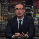 VIDEO: John Oliver Discusses the Ins and Outs of the Mexican Election on LAST WEEK TONIGHT