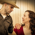 Sam Shepard Classic FOOL FOR LOVE To Take The Stage At Open Book Theatre Photo