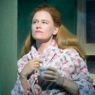 BWW Review: A.C.T. Takes a Nice WALK ON THE MOON at Geary Theater