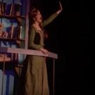 VIDEO: Go Behind The Scenes of WEST SIDE STORY's Rachel Zegler in SHREK the Musical