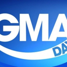 Scoop: Upcoming Guests on GMA DAY, 11/26-11/30 on ABC