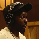 VIDEO: Joshua Henry and Jessie Mueller Perform 'If I Loved You' & 'Soliloquy' from CAROUSEL- Now on Vinyl!