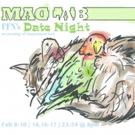 MadLab Announces Date Night 2018