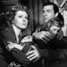 Park Theatre's RST Presents MRS. MINIVER (1942) Free In Honor Of Veterans Day