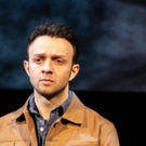 The Amoralists' World Premiere Of ENTANGLED Closes This Weekend Photo