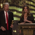 VIDEO: Late Night Hosts Ridicule Trump's 'Fake News Awards'!