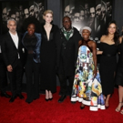 Photo Coverage: WIDOWS Premiere and Casamigos Cocktails at Brooklyn Academy of Music Photo