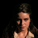 BY THE BOG OF CATS Comes to UofSC Lab Theatre Dec. 1-4 Photo