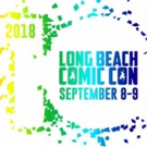 LBCC Producers Announce Milestone 10th Edition Show