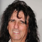 Video: Get a Taste of Alice Cooper in JESUS CHRIST SUPERSTAR with His Take on 'Herod's Song'!