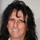 Rock Legend Alice Cooper Joins JESUS CHRIST SUPERSTAR LIVE!