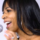 VIDEO: WAITRESS Star Nicolette Robinson Shows Us 'What Baking Can Do'