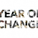 New CHERRY ORCHARD, A MONSTER CALLS Adaptation & More Set for 'Year of Change' at Bri Photo