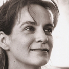 Actor Amanda Plummer Is Guest Of Honor at Provincetown Gala Photo