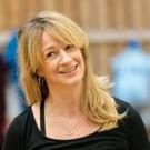 BWW Interview: Annette McLaughlin Talks PINOCCHIO